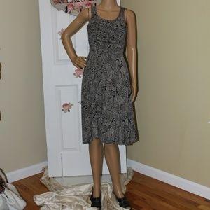 Plenty by Tracy Reese Sleeveless Dress